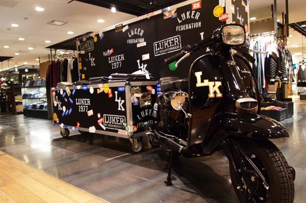 luker-neighborhood-isetan