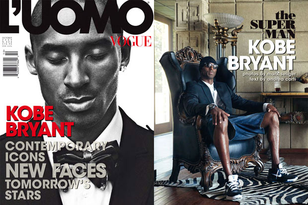 luomo-vogue-2009-october-kobe-bryant