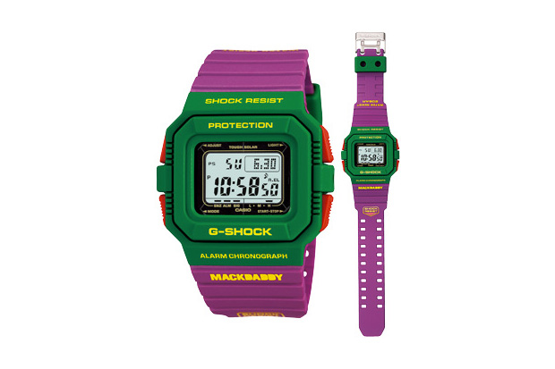 mackdaddy-casio-gshock-watch