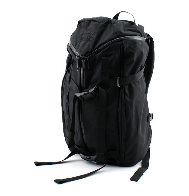 maiden-noir-mystery-ranch-snap-dragon-backpack