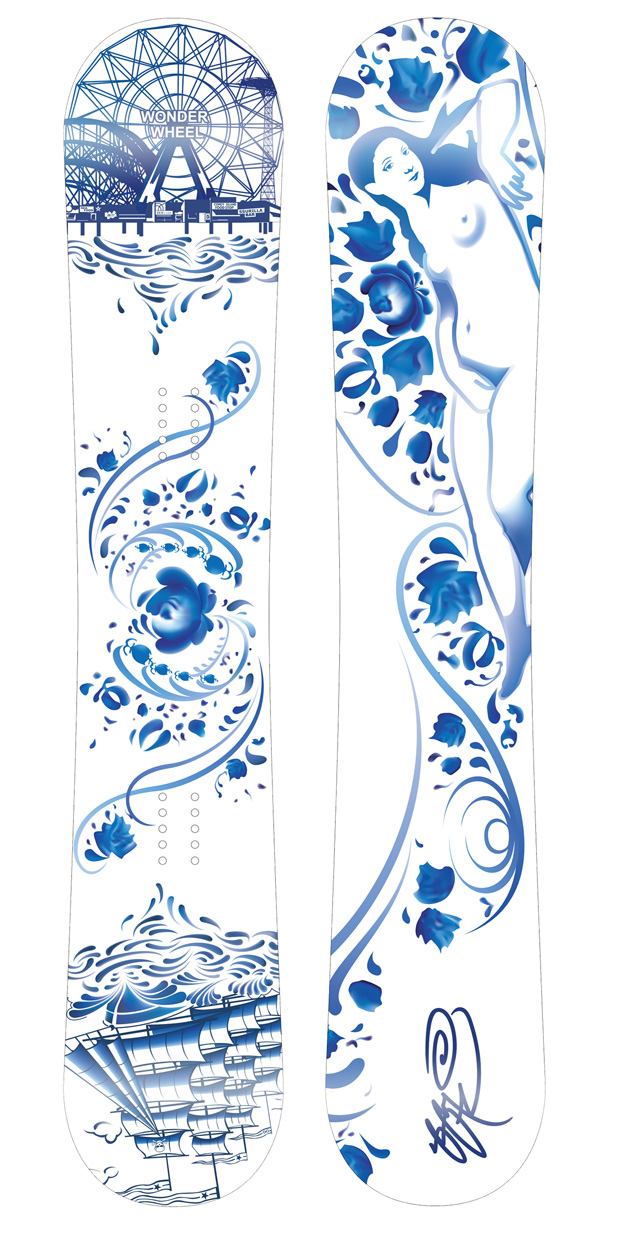 monument-snowboards-2009-fall-winter-artist-series