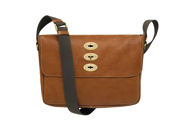 mulberry-macbook-bags