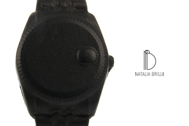 natalia-brilli-leather-watch-bracelet