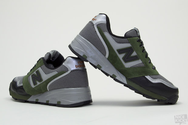 new-balance-2009-fall-winter-575-trail
