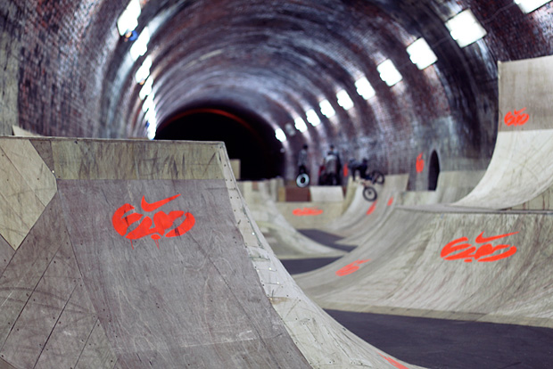 nike-6-tunnel-jam-event