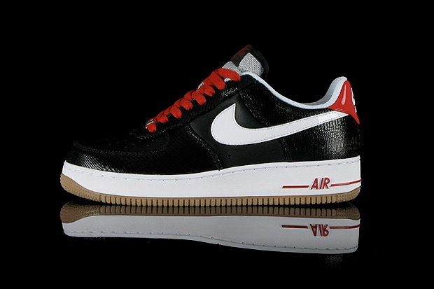 nike-air-force-1-low-black-white-red-gum