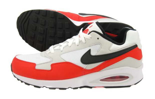 nike-air-max-st-challenge-red-1