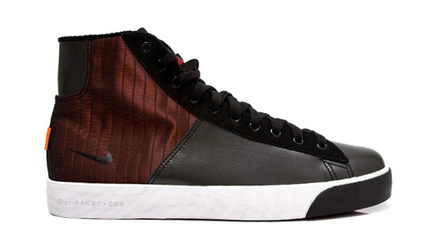 nike-blaze-out-blazer-mid