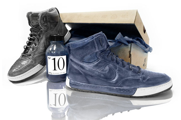 nike paris bastille 180g 4 Nike Paris Bastille by 180g Collection