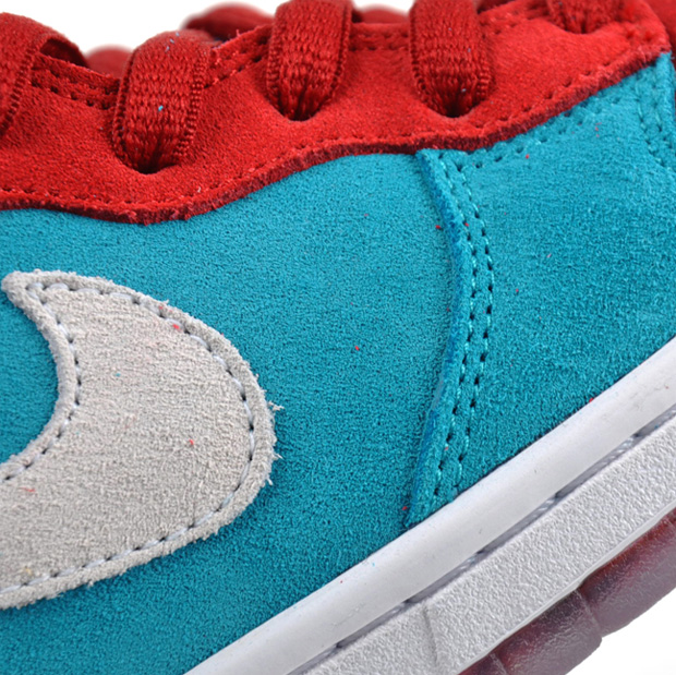 nike-sb-dunk-hi-varsity-red-blue