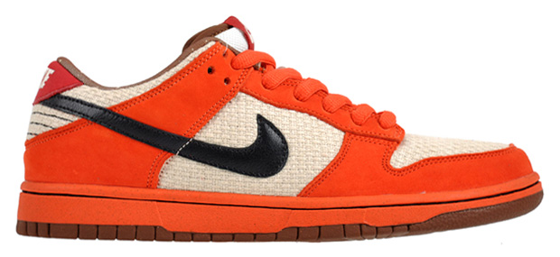 nike-sb-dunk-low-orange-black