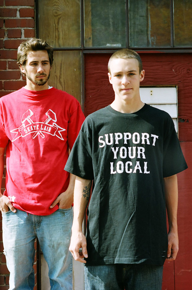 nike-sb-support-your-local-todd-jordan
