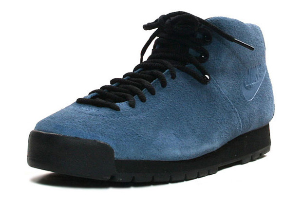 nike-sportswear-air-magma-blue-black