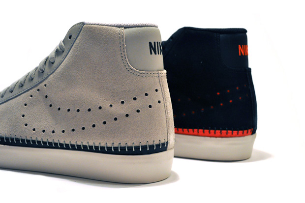 nike-sportswear-blazer-mid-nd-perforated