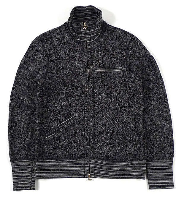 nom-de-guerre-wings-horns-2009-fall-winter