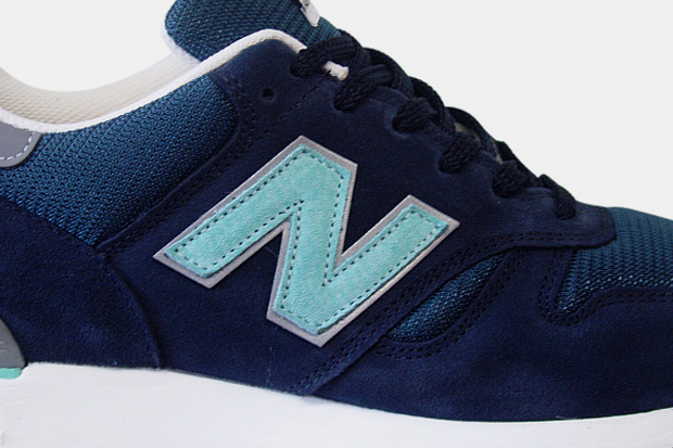 norse-projects-new-balance-670