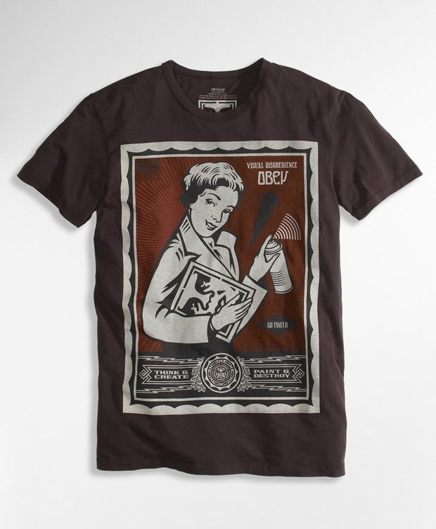 obey-levis-2009-fall-winter-collection