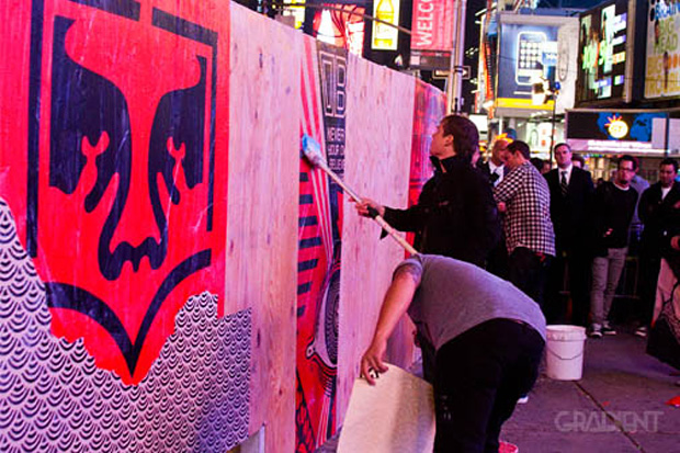 obey-levis-live-installation-shepard-fairey-times-square