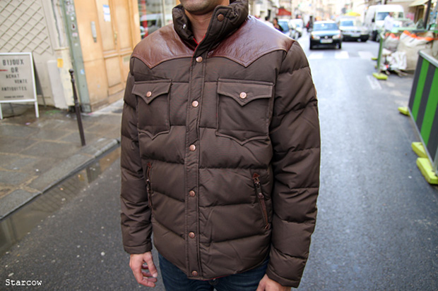 penfield-2​009-fall-w​inter-coll​ection-oct​ober-1