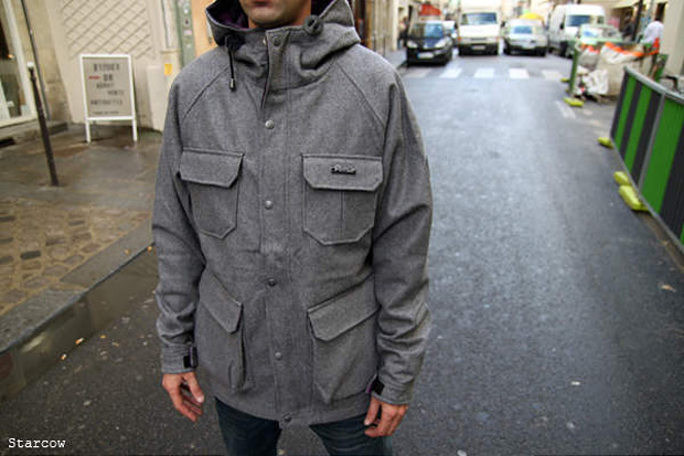 penfield-2009-fall-winter-collection-october