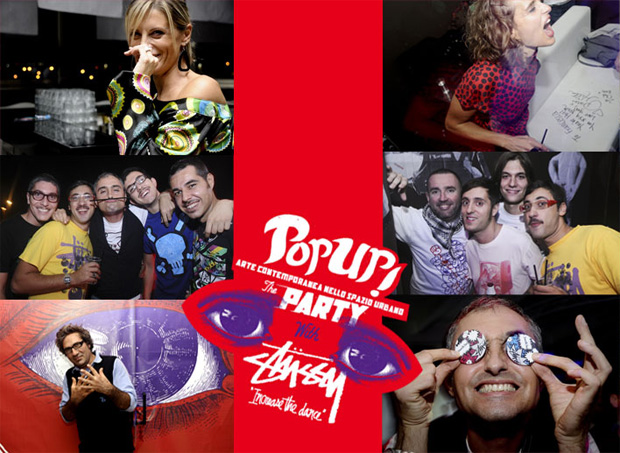 pop-up-stussy-party-photography