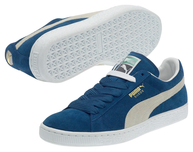 puma-suede-2009-fall-winter