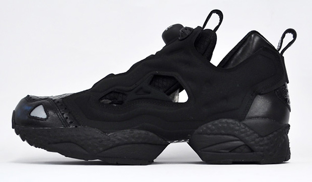 reebok-perfectly-black-pack