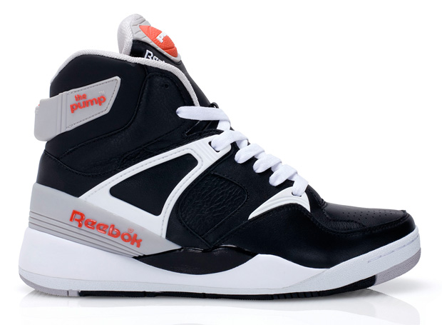reebok-the-pump-retro