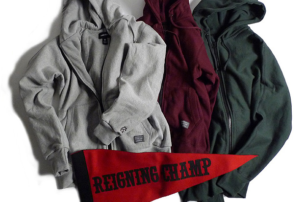 reigning-champ-2009-fall-winter-release