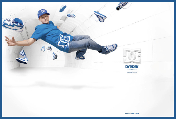 rob-dyrdek-dc-shoes-2009-fall-winter