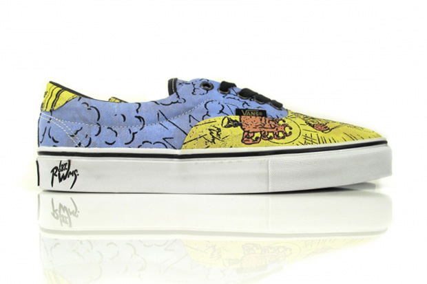 robert-williams-vans-vault-dqm-sneakers