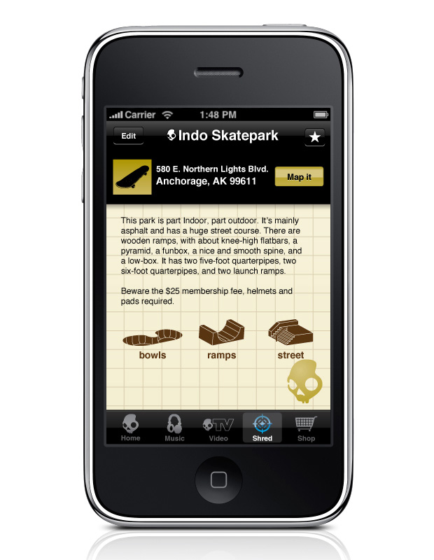 skullcandy-iphone-application