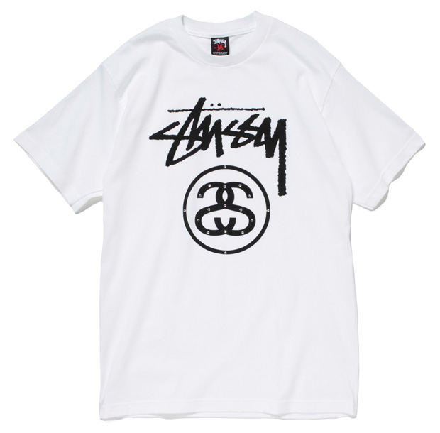 smart-magazine-stussy-stock-link-tshirt