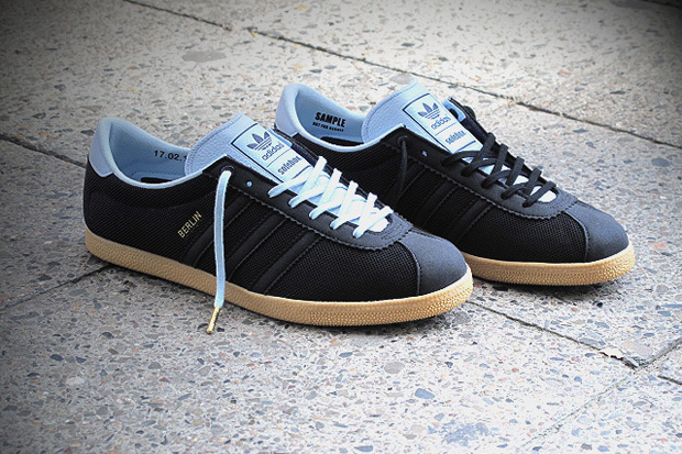 solebox-adidas-originals-berlin-consortium-preview