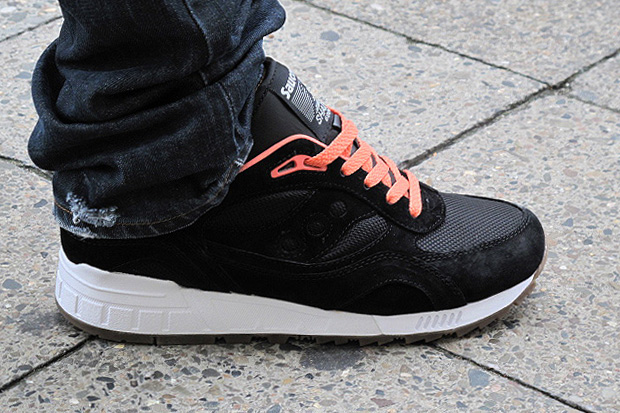solebox-saucony-shadow-90