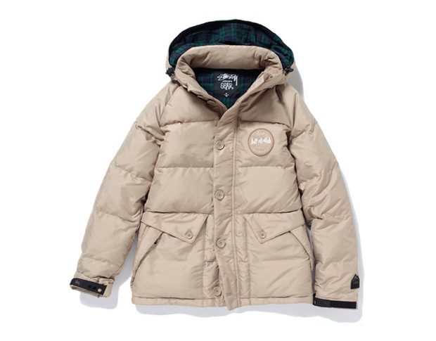 stussy-2009-october-new-releases