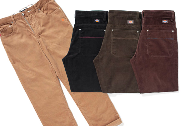stussy-dickies-supreme-cord-pants