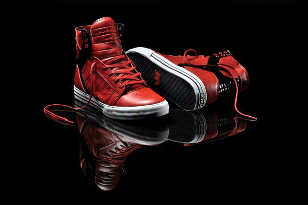 supra-skytop-2009-holiday-sneakers