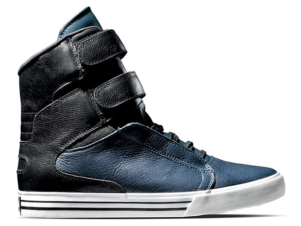 supra-society-black-blue-1