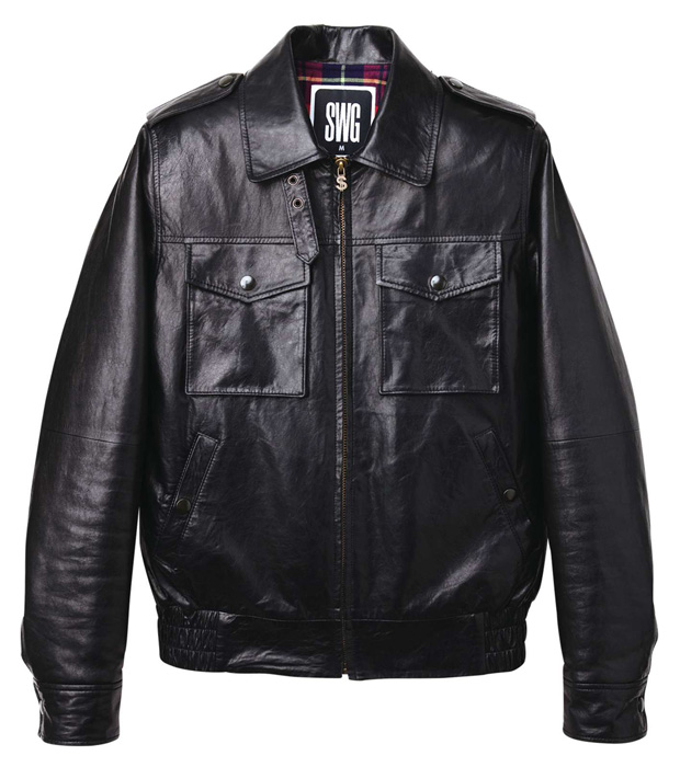 swagger-flight-leather-jackets