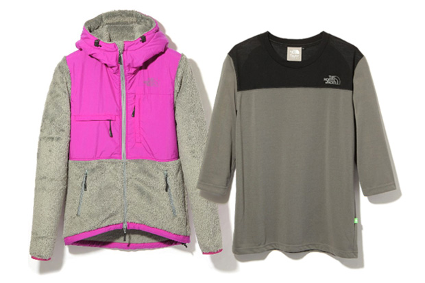 taylor-design-the-north-face-2009-fall-winter