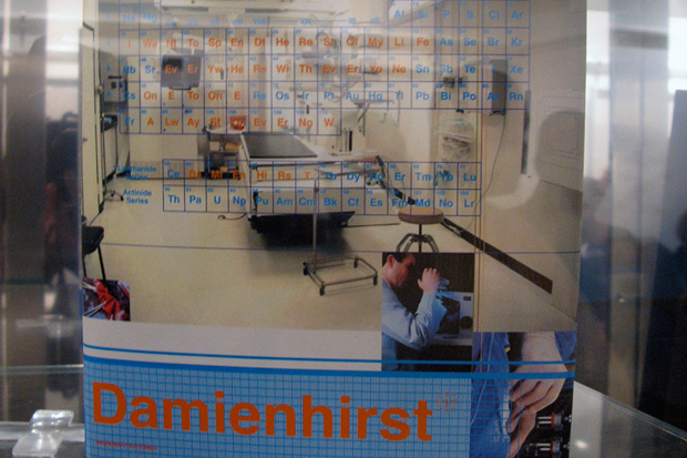 the-dead-damien-hirst-recap