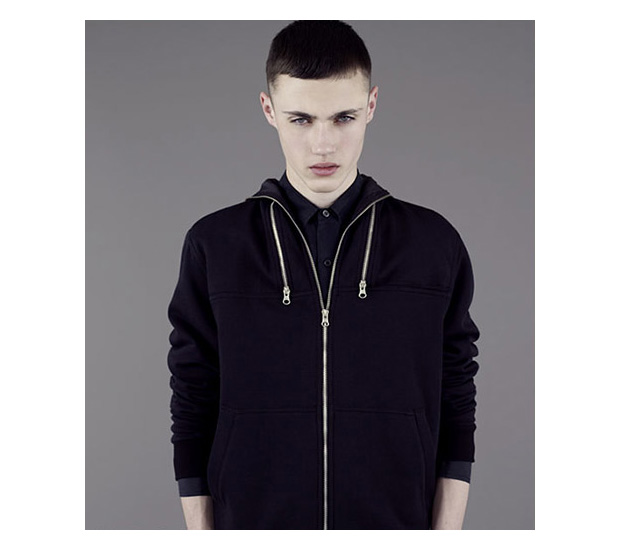 topman-ltd-collection