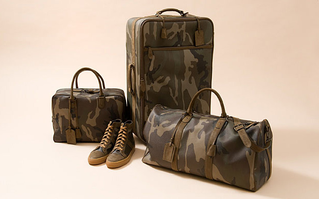 trussardi-1911-camo-united-arrows-exclusive