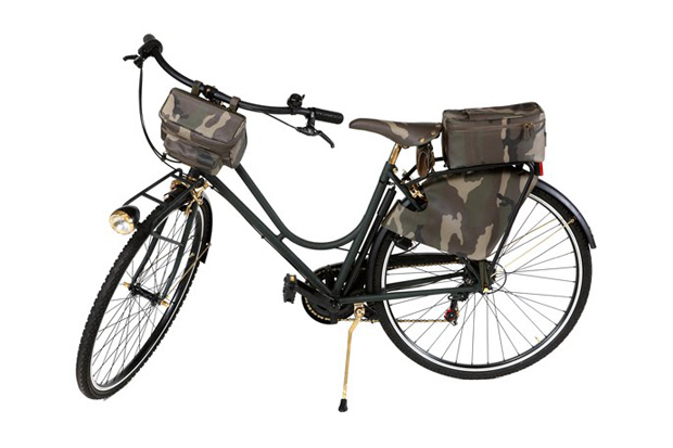 trussardi-1911-camouflage-bicycles