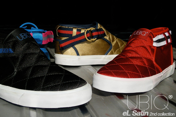 ubiq-2009-fall-winter-el-satin-collection