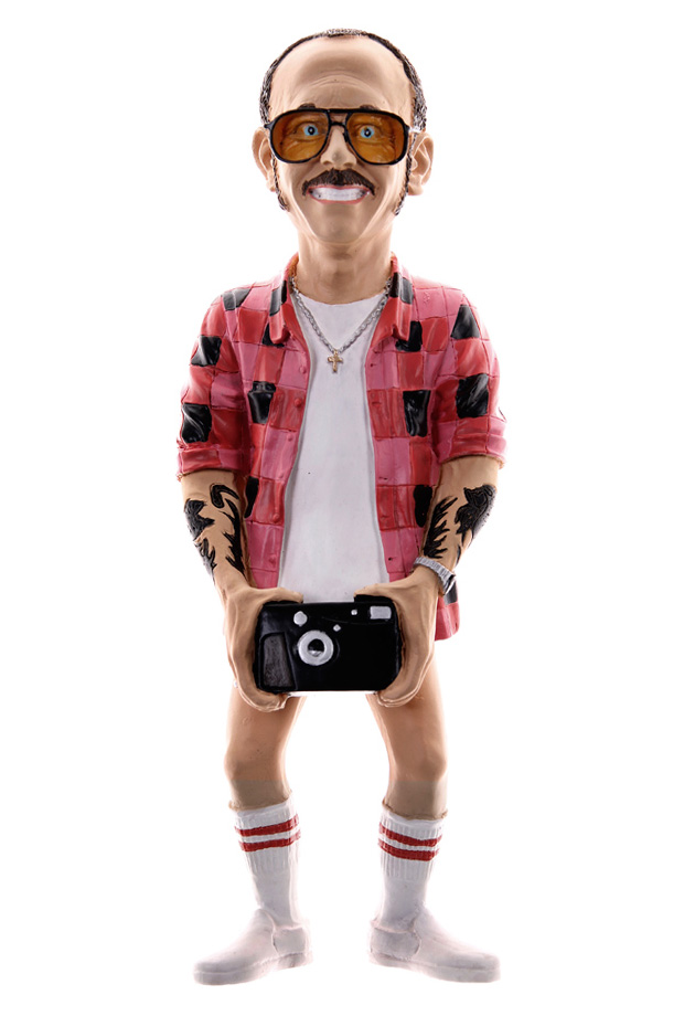 uncleyork-tokyo-element-terry-richardson-toy-figure