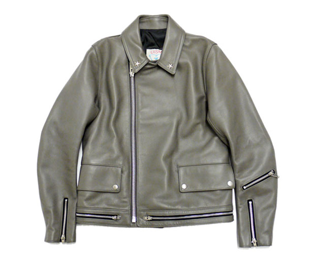 undercover-2009-fall-winter-leather-jacket