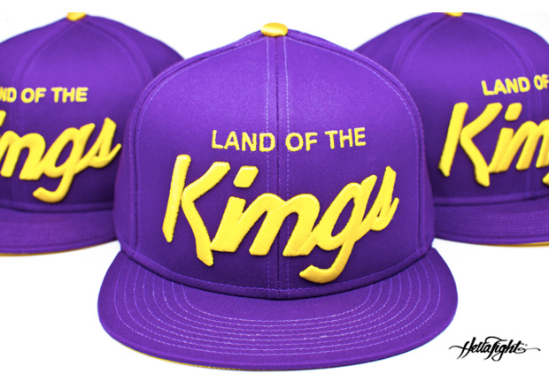 uni-hella-tight-land-of-the-kings-cap