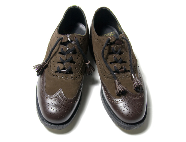 unused-sanders-uh0216-wingtip-oxford